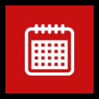 Karate Atlanta - Schedule Class