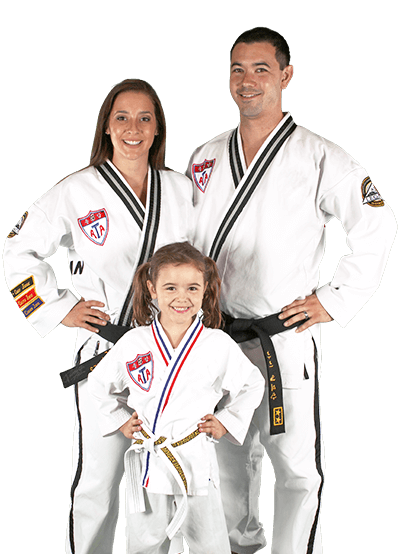 Karate Atlanta | Newnan, Georgia